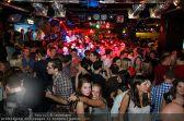 Tuesday Club - U4 Diskothek - Di 28.09.2010 - 56