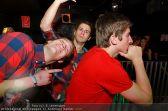Tuesday Club - U4 Diskothek - Di 28.09.2010 - 57