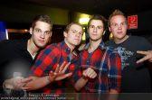 Tuesday Club - U4 Diskothek - Di 28.09.2010 - 59