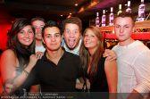 Tuesday Club - U4 Diskothek - Di 28.09.2010 - 6