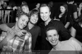 Tuesday Club - U4 Diskothek - Di 28.09.2010 - 60