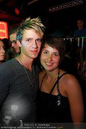 Tuesday Club - U4 Diskothek - Di 28.09.2010 - 61