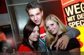 Tuesday Club - U4 Diskothek - Di 28.09.2010 - 63