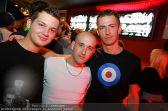 Tuesday Club - U4 Diskothek - Di 28.09.2010 - 64