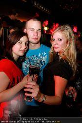 Tuesday Club - U4 Diskothek - Di 28.09.2010 - 65