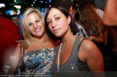 Tuesday Club - U4 Diskothek - Di 28.09.2010 - 66