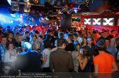 Tuesday Club - U4 Diskothek - Di 28.09.2010 - 67
