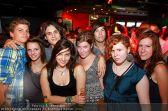 Tuesday Club - U4 Diskothek - Di 28.09.2010 - 7