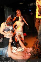 Tuesday Club - U4 Diskothek - Di 28.09.2010 - 71