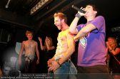 Tuesday Club - U4 Diskothek - Di 28.09.2010 - 72