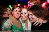 Tuesday Club - U4 Diskothek - Di 28.09.2010 - 74