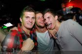 Tuesday Club - U4 Diskothek - Di 28.09.2010 - 77
