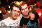 Tuesday Club - U4 Diskothek - Di 28.09.2010 - 78