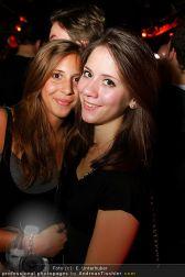 Tuesday Club - U4 Diskothek - Di 28.09.2010 - 87
