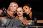 Tuesday Club - U4 Diskothek - Di 28.09.2010 - 88