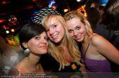 Tuesday Club - U4 Diskothek - Di 28.09.2010 - 9