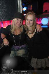 Addicted to Rock - U4 Diskothek - Fr 01.10.2010 - 17
