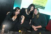 Addicted to Rock - U4 Diskothek - Fr 01.10.2010 - 19