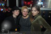 Addicted to Rock - U4 Diskothek - Fr 01.10.2010 - 23