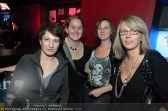 Addicted to Rock - U4 Diskothek - Fr 01.10.2010 - 24