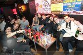 Addicted to Rock - U4 Diskothek - Fr 01.10.2010 - 26