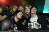 Addicted to Rock - U4 Diskothek - Fr 01.10.2010 - 30