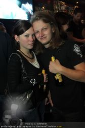 Addicted to Rock - U4 Diskothek - Fr 01.10.2010 - 37