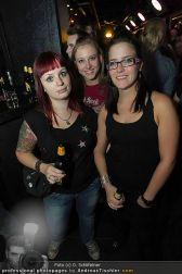 Addicted to Rock - U4 Diskothek - Fr 01.10.2010 - 41