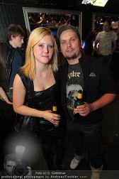 Addicted to Rock - U4 Diskothek - Fr 01.10.2010 - 44