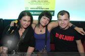 Addicted to Rock - U4 Diskothek - Fr 01.10.2010 - 56