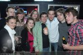Addicted to Rock - U4 Diskothek - Fr 01.10.2010 - 8