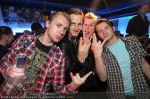 Addicted to Rock - U4 Diskothek - Fr 01.10.2010 - 9