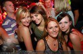 Tuesday Club - U4 Diskothek - Di 19.10.2010 - 1