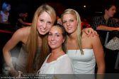 Tuesday Club - U4 Diskothek - Di 19.10.2010 - 10