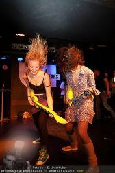 Tuesday Club - U4 Diskothek - Di 19.10.2010 - 14