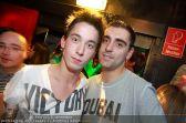 Tuesday Club - U4 Diskothek - Di 19.10.2010 - 19