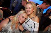 Tuesday Club - U4 Diskothek - Di 19.10.2010 - 2