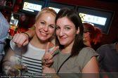 Tuesday Club - U4 Diskothek - Di 19.10.2010 - 25