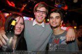 Tuesday Club - U4 Diskothek - Di 19.10.2010 - 26