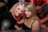 Tuesday Club - U4 Diskothek - Di 19.10.2010 - 29