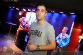 Tuesday Club - U4 Diskothek - Di 19.10.2010 - 31