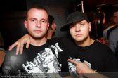 Tuesday Club - U4 Diskothek - Di 19.10.2010 - 32