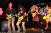 Tuesday Club - U4 Diskothek - Di 19.10.2010 - 38