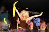 Tuesday Club - U4 Diskothek - Di 19.10.2010 - 39
