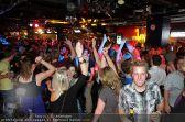 Tuesday Club - U4 Diskothek - Di 19.10.2010 - 4