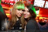 Tuesday Club - U4 Diskothek - Di 19.10.2010 - 43