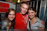 Tuesday Club - U4 Diskothek - Di 19.10.2010 - 46
