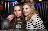 Tuesday Club - U4 Diskothek - Di 19.10.2010 - 5
