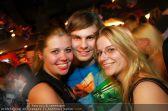 Tuesday Club - U4 Diskothek - Di 19.10.2010 - 50
