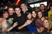 Tuesday Club - U4 Diskothek - Di 19.10.2010 - 6
